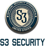 S3 Security